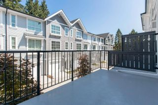 """Photo 14: 69 19696 HAMMOND Road in Pitt Meadows: Central Meadows Townhouse for sale in """"BONSON BY MOSAIC"""" : MLS®# R2610330"""