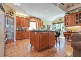 """Photo 17: 21048 86A Avenue in Langley: Walnut Grove House for sale in """"Manor Park"""" : MLS®# R2565885"""