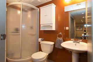 Photo 16: 148 Malmsbury Avenue in Winnipeg: Residential for sale (2F)  : MLS®# 1931753