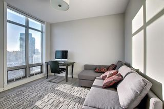 Photo 31: 1802 530 12 Avenue SW in Calgary: Beltline Apartment for sale : MLS®# A1101948