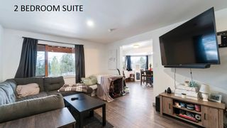 Photo 51: 7 6500 Southwest 15 Avenue in Salmon Arm: Gleneden House for sale : MLS®# 10221484