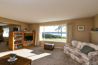 Photo 9: 6039 S Island Hwy in : CV Union Bay/Fanny Bay House for sale (Comox Valley)  : MLS®# 855956