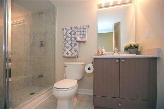 Photo 3: 737 525 Wilson Avenue in Toronto: Clanton Park Condo for sale (Toronto C06)  : MLS®# C3362964