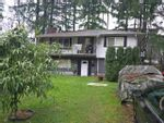 Main Photo: 15360 101A Avenue in Surrey: Guildford House for sale (North Surrey)  : MLS®# R2525608