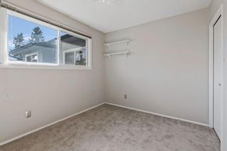Photo 21: 2227D 29 Street SW in Calgary: Killarney/Glengarry Row/Townhouse for sale : MLS®# A1148321