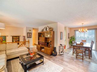 Photo 17: 20073 42 Avenue in Langley: Brookswood Langley House for sale : MLS®# R2538938