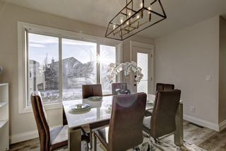 Photo 12: 15 Evansmeade Common NW in Calgary: Evanston Detached for sale : MLS®# A1153510