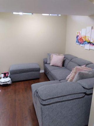 Photo 10: 51 Oglevie Drive in Whitby: Pringle Creek House (2-Storey) for sale : MLS®# E5360189