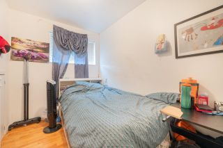 Photo 16: 5187 MARINE Drive in Burnaby: South Slope House for sale (Burnaby South)  : MLS®# R2617687