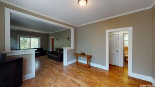Photo 7: 316-318 Sunset Drive in Regina Beach: Residential for sale : MLS®# SK863487