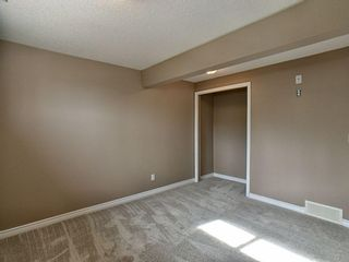 Photo 21: 305 Bayside Place SW: Airdrie Detached for sale : MLS®# A1116379