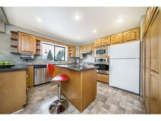 Photo 11: 2221 BROOKMOUNT Drive in Port Moody: Port Moody Centre House for sale : MLS®# R2306453
