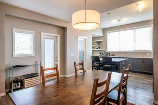 Photo 9: 204 Masters Crescent SE in Calgary: Mahogany Detached for sale : MLS®# A1143615
