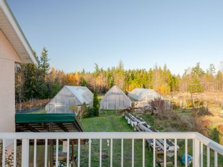 Photo 24: 1135 Corcan Rd in : PQ Qualicum North House for sale (Parksville/Qualicum)  : MLS®# 859985