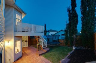 Photo 21: 202 Royal Birch View NW in Calgary: Royal Oak Detached for sale : MLS®# A1132395