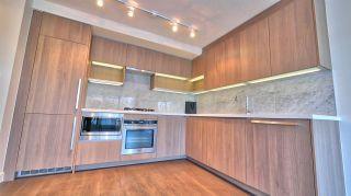 """Photo 7: 608 13696 100 Avenue in Surrey: Whalley Condo for sale in """"Park Avenue West"""" (North Surrey)  : MLS®# R2206899"""