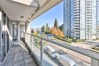 """Photo 30: 204 9981 WHALLEY Boulevard in Surrey: Whalley Condo for sale in """"park place 2"""" (North Surrey)  : MLS®# R2530982"""