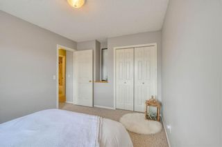 Photo 33: 43 Crystalridge Crescent: Okotoks Detached for sale : MLS®# C4297464