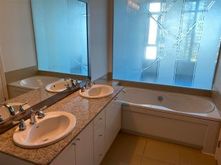 """Photo 6: 905 1211 MELVILLE Street in Vancouver: Coal Harbour Condo for sale in """"THE RITZ"""" (Vancouver West)  : MLS®# R2587389"""