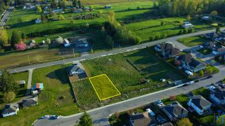 Photo 3: 27122 24A Avenue in Langley: Aldergrove Langley Land for sale : MLS®# R2570373