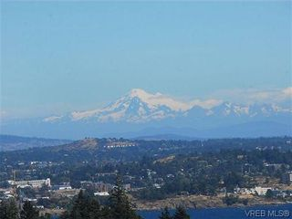 Photo 20: 507 Outlook Pl in VICTORIA: Co Triangle House for sale (Colwood)  : MLS®# 607233