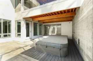 Photo 47: 12903 103 Avenue in Edmonton: Zone 11 House for sale : MLS®# E4227516