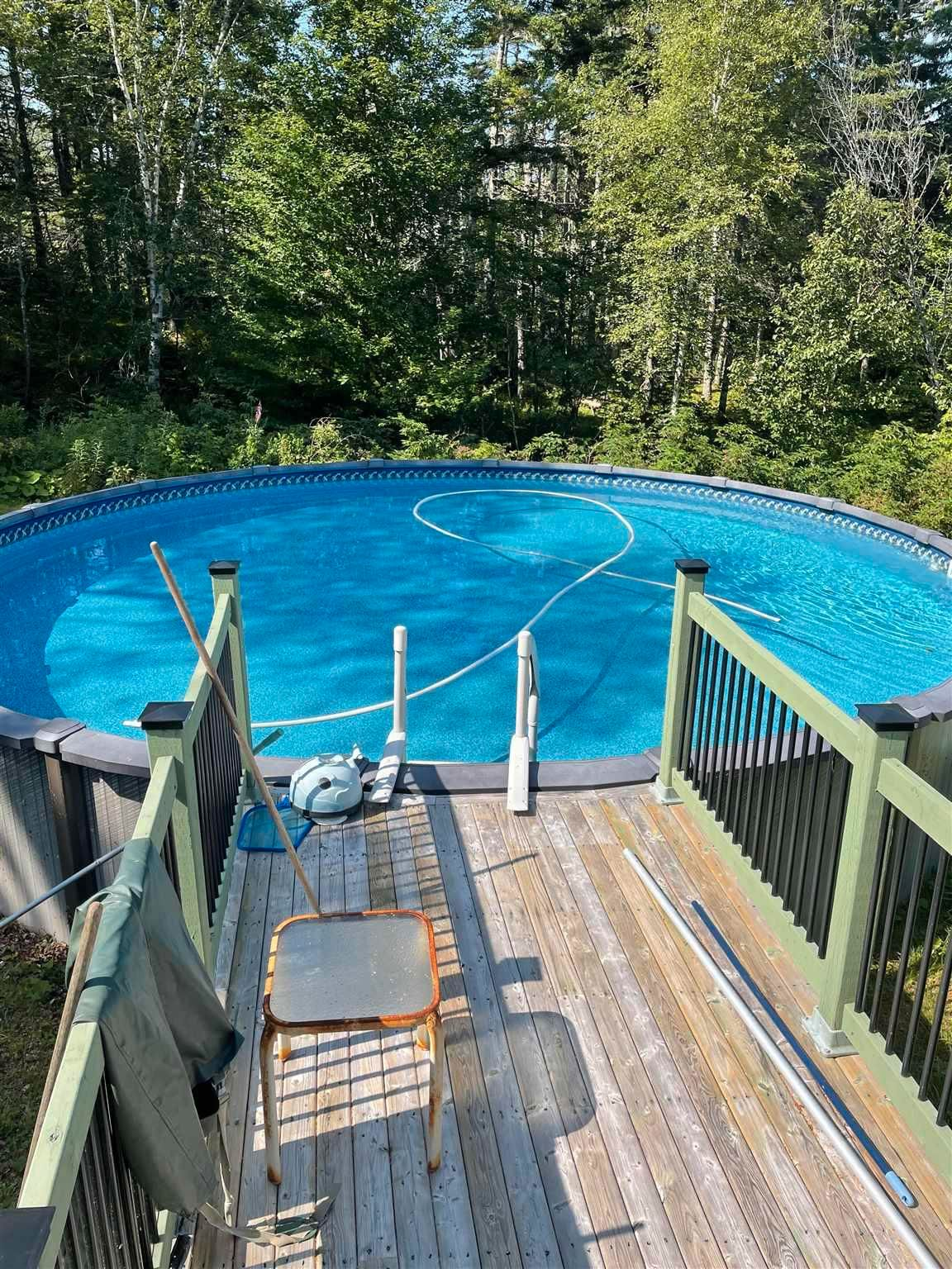 Photo 25: Photos: 3836 Highway 105 in South Haven: 209-Victoria County / Baddeck Residential for sale (Cape Breton)  : MLS®# 202120821