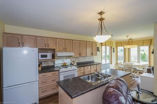 Photo 9: 39 ANN Street: Arkona Residential for sale (Lambton Shores)  : MLS®# 40103048