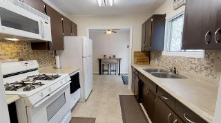 Photo 6: 1647 AINTREE Drive in Prince George: Aberdeen PG House for sale (PG City North (Zone 73))  : MLS®# R2343022