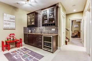 Photo 23: 725 51 Avenue SW in Calgary: Windsor Park House for sale : MLS®# C4143255