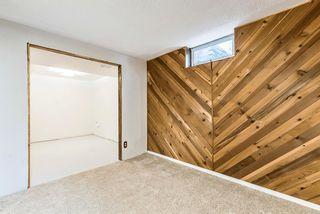 Photo 20: 6012 12 Avenue SE in Calgary: Penbrooke Meadows Detached for sale : MLS®# A1149538