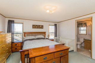 Photo 16: 1 465070 Rge Rd 20: Rural Wetaskiwin County Manufactured Home for sale : MLS®# E4239602
