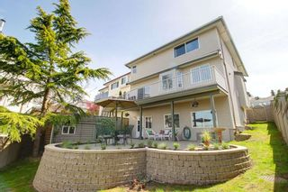 """Photo 20: 1075 COUTTS Way in Port Coquitlam: Citadel PQ House for sale in """"CITADEL"""" : MLS®# R2259660"""
