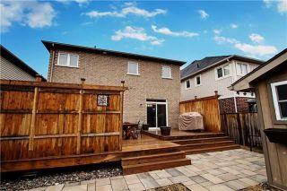 Photo 17: 69B E Concession Street in Clarington: Bowmanville House (2-Storey) for sale : MLS®# E3724143