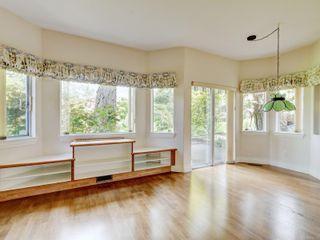 Photo 4: 6 520 Marsett Pl in : SW Royal Oak Row/Townhouse for sale (Saanich West)  : MLS®# 876138