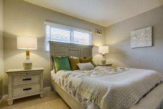 Photo 18: MISSION VALLEY Condo for sale : 2 bedrooms : 5760 Riley St #2 in San Diego