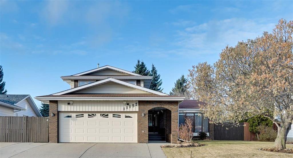Main Photo: 11152 30 Avenue in Edmonton: House for sale