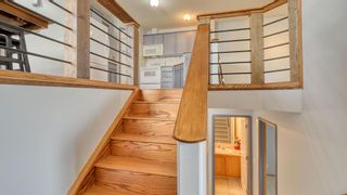 Photo 2: 841 WESTMOUNT Drive: Strathmore Semi Detached for sale : MLS®# A1117394