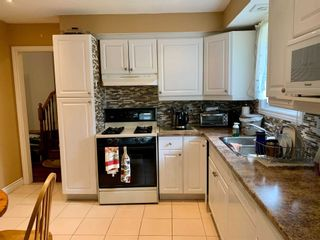 Photo 7: 2645 Lundene Road in Mississauga: Clarkson House (Backsplit 3) for sale : MLS®# W5264945