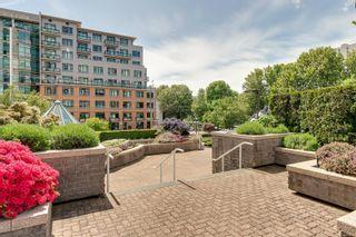 Photo 34: 203 1010 View St in : Vi Downtown Condo for sale (Victoria)  : MLS®# 876213