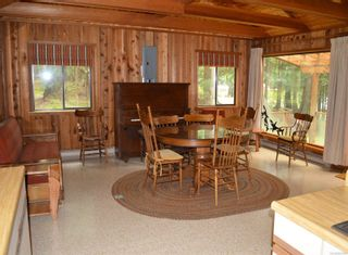 Photo 58: 320 Huck Rd in : Isl Cortes Island House for sale (Islands)  : MLS®# 863187