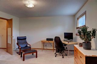 Photo 17: 59 SOMERVALE Park SW in Calgary: Somerset House for sale : MLS®# C4121377