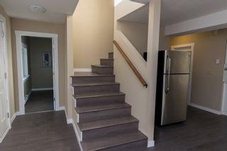 Photo 5: 11374 128 Street in Surrey: Bridgeview House for sale (North Surrey)  : MLS®# R2178388