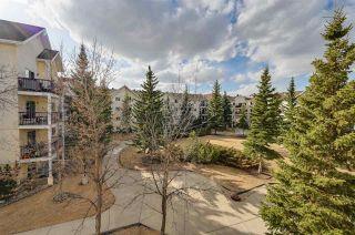 Photo 19: 302 10636 120 Street in Edmonton: Zone 08 Condo for sale : MLS®# E4236396