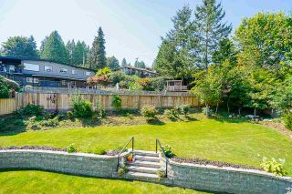 Photo 24: 3044 SPURAWAY Avenue in Coquitlam: Ranch Park House for sale : MLS®# R2488291