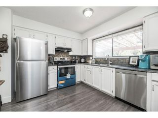 """Photo 9: 19558 64 Avenue in Surrey: Clayton House for sale in """"Bakerview"""" (Cloverdale)  : MLS®# R2575941"""