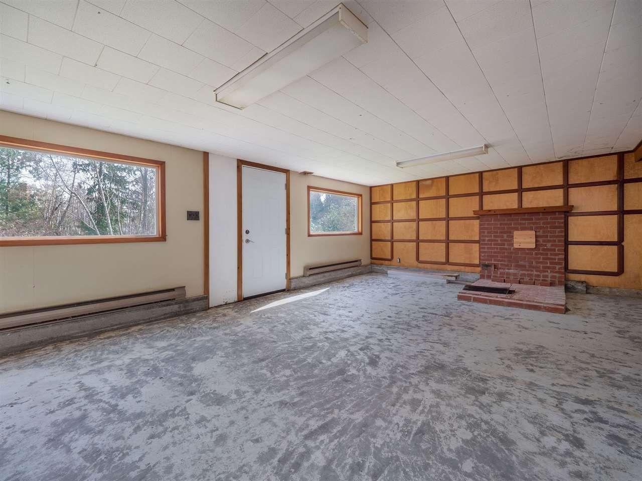 Photo 18: Photos: 6820 NORWEST BAY Road in Sechelt: Sechelt District House for sale (Sunshine Coast)  : MLS®# R2553107