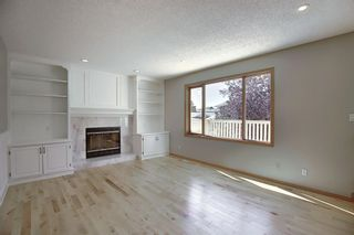 Photo 15: 83 SILVERSTONE Road NW in Calgary: Silver Springs Detached for sale : MLS®# A1022592