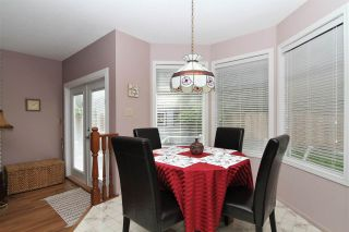 Photo 5: 20498 124A AVENUE in Maple Ridge: Northwest Maple Ridge House for sale : MLS®# R2284229