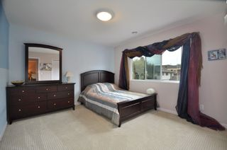 Photo 13: 8123 Heather Street in Vancouver: Marpole Home for sale ()  : MLS®# V865570